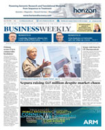 Business Weekly digital edition