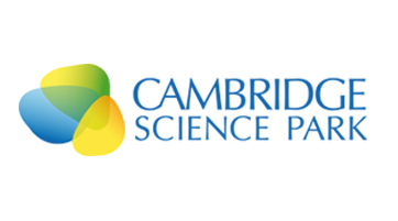 Advertisement: Cambridge Science Park
