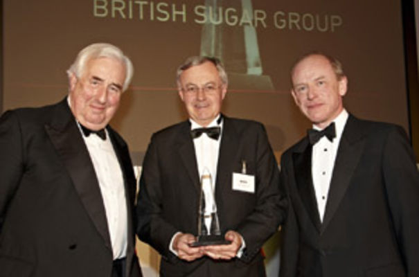 Awards-2008-(British-Sugar)