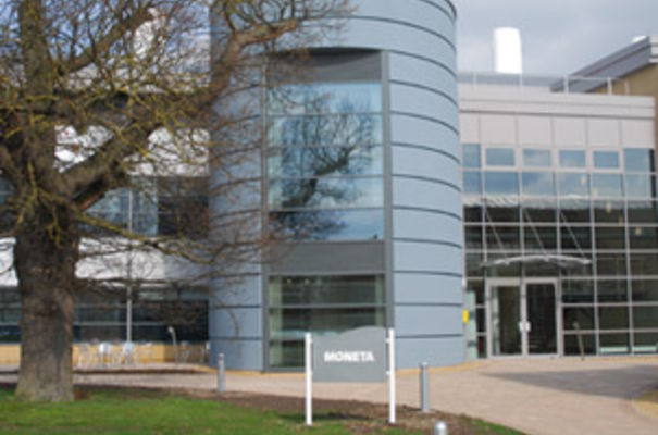 Imperial Innovations - based at Babraham Research Campus