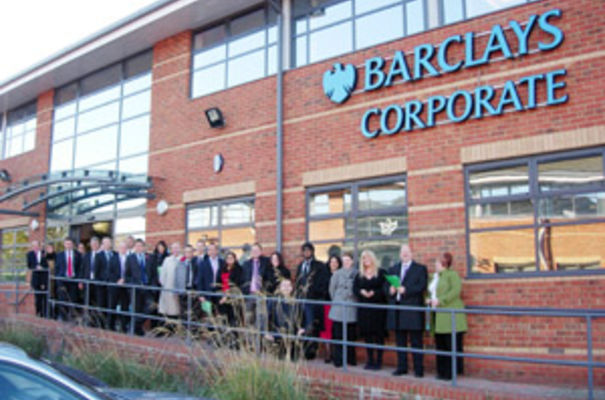 Barclays-Northants
