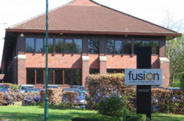 Fusion-Peterborough