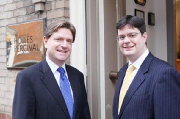 Law firm expands commercial property services with key hires