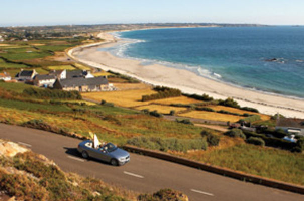 Jersey Telecom has chosen ip.access to supply 3G small cells for the island's first residential, business and public access deployment