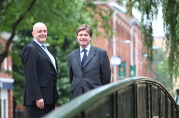 Norwich law firm opens offices in London and Manchester | Business