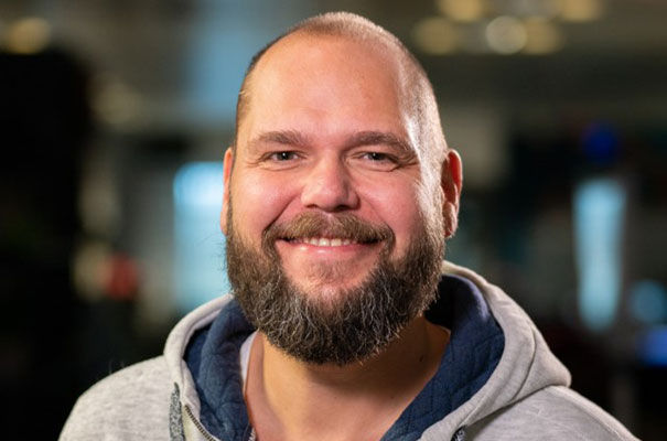 Jagex expands with fresh executive hires and new game | Business Weekly | Technology News | Business news | Cambridge and the East of England