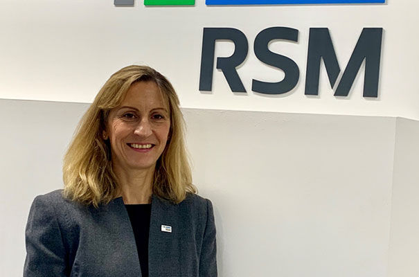 5fb0fa00036e RSM opens new hub in Cambridge technology cluster
