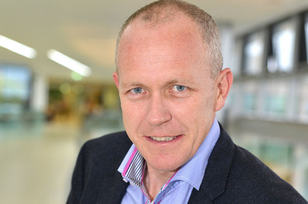 Onecom secures £30m from HSBC to back growth roadmap