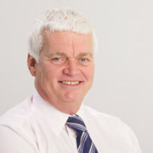 Non-Executive Chairman of Amino-Keith-Todd