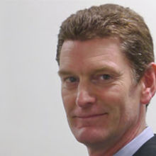 Andrew Ashby, Business Development Manager, Plextek Consulting