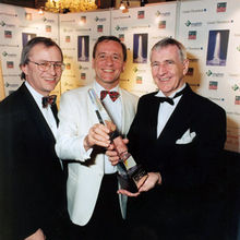 Awards-2001-Ryanair