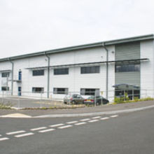 SAGE Publications has taken a lease on 36,581 sq ft of industrial space at Fengate East, Peterborough
