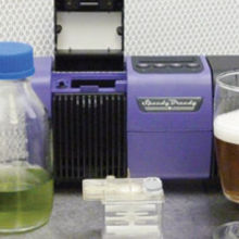 Bactest is priming itself for a concerted push in the market following trials of its Speedy Breedy diagnostic device in the brewing sector