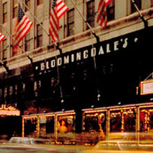 During New York Fashion Week in February, Bloomingdales dedicated all eight of its display windows to showcasing Cambridge Satchel's bags