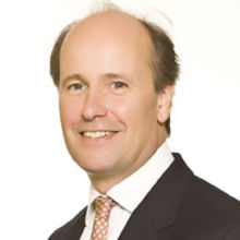 Christopher Miles, head of farm sales in the East, Savills