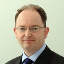 Colin Jones taking over as head of Cambridge UK law firm Hewitsons