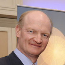 Universities and Science Minister, David Willetts