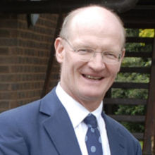 David-Willetts