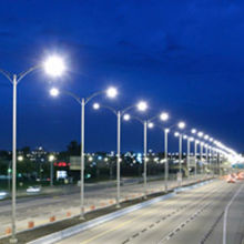 Dialight said it had seen strong worldwide order intake for lighting