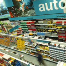 Halfords is revolutionising its in-store customer communications by implementing an integrated signage solution from Episys