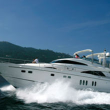Fairline-Boats