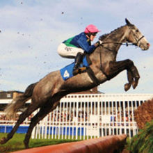 Prize money at Huntingdon Racecourse is to increase to nearly £750,000 in 2013