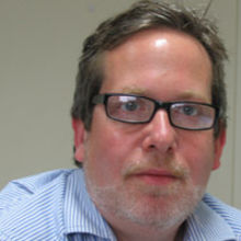 Alistair Wayne, chief executive of the Media Managers Group