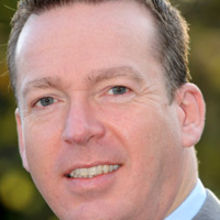 Mike Price - Managing Director abbis education