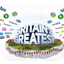'Britain's Greatest Clean Up'