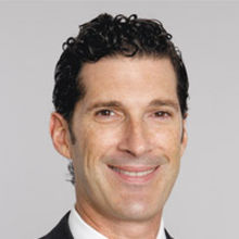 Dr Paul Morrill (PhD), Senior Vice President, Products at Horizon Discovery Group