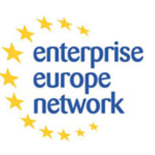 Enterprise Europe East - Ref: 12 GB 4103 3OWB