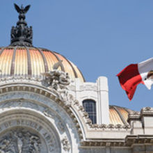 UKTI Mexico has helped thousands of companies do business in Mexico