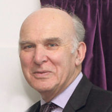 Vince-Cable