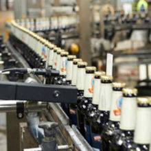 Bedford-based Wells & Young brewery using Domino coding solutions