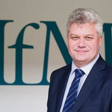 IfM andy neely