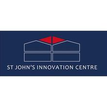 St Johns Innovation Centre