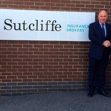Sutcliffe Insurance Brokers