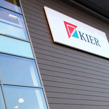 Kier Cambridge