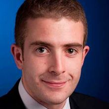 KPMG Chris Wilson