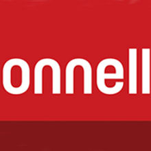 Connells to acquire Countrywide
