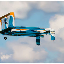 amazon, drone, cambridge