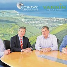 Goshawk Communications