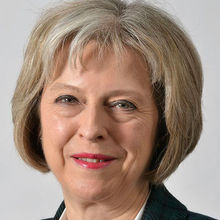 cyanconnode, cambridge,energy, india. theresa may