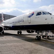 BA to start flying from Stansted this summer