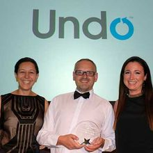 Undo Software Innovate