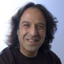 Paul Di Leo, CEO at Zeus Technology