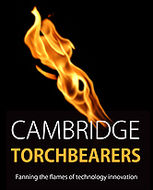 Cambridge Torchbearers